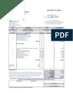 FACTURA 071 JC HEAVY SERVICES.xlsx (1).pdf