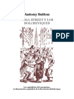 Antony Sutton - Wall Street y los Bolcheviques.pdf