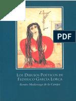 dibujos-poeticos-garcia-lorca