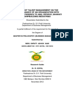 IMPACT-OF-TALENT-MANAGEMENT-ON-THE-PERFORMANCE-OF-AN-ORGANIZATION-WITH-SPECIAL-REFERENCE-TO-ABG-PIPAPAV-BHARATI-SHIPBUILDING-INDUSTRIES-Shruti-Naik.pdf