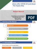 toyota-restart-manual (1).pdf