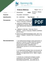 MedicalOrder-YOLANDA__ACEVEDO-CC-46351626-20200205