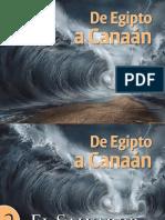 2. El Salvador.pdf