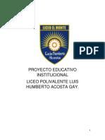 ProyectoEducativo10735
