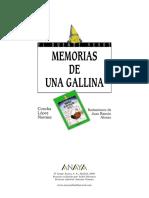 mydokument.com_memorias-de-una-gallina