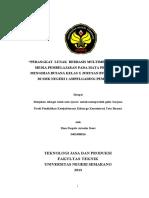 5401408016.pdf