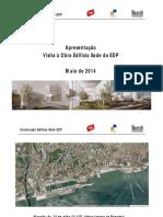edificio sede edp - construção.pdf