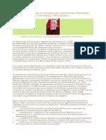 Importance nutritionnelle et valorisation des Légumineuses Alimentaires.docx