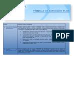 CGNEWHUB162EDSPESESv2.pdf