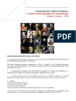 47-concorso-di-composizione-internazionale-2020