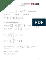Guía 2 Matrices.pdf