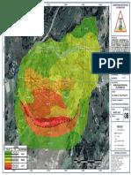 08-Mapa de Peligros Campanayaqpata (Satelital)