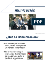Cap 3 Comunicacion.ppt.pdf