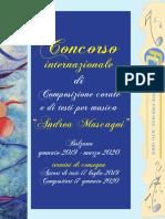 bando_del_concorso_internazionale_di_composizione_corale_e_di_testi_per_musica__andrea_mascagni_ (2)