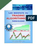 Doctrading-bienfaits-du-trading-algorithmique.pdf