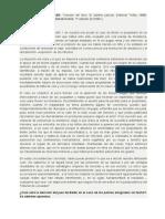 LA PARABOLA DE BELEN.doc