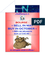 Bourse-Sell-in-May-Buy-in-October.pdf