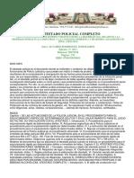EL-ATESTADO-POLICIAL-COMPLETO.pdf