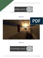 Half-Life-1-Or-2l.pdf