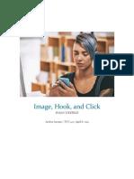 ausmus_a_ module_5_Hook.pdf