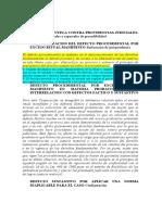 SENTENCIA SU454-16