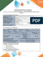 Guía para el uso de los recursos educativos - Juego de Simulación Empresarial – Simul@.docx
