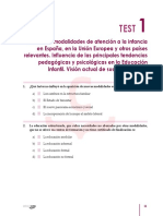 muestra 9000001742511.pdf