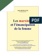 Marxisme_emanc_femme