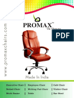 promaxgallery