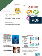diptico diabetes.docx