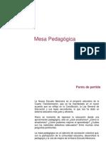4 Mesa pedagógica.pdf