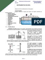 04-INSTRUMENTOS DE NIVEL 2016.pdf