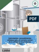 MF_AA3_Instrumentos_procedimientos_utilizados_correcto_control_calidad_productos_lacteos.pdf