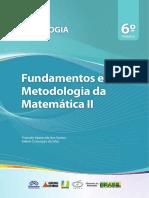 CONTEÚDOS E METODOLOGIA DA MATEMÁTICA II.pdf
