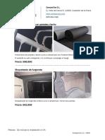 accesorios-y-extras.pdf