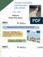Web-confer-ncia-de-Est-gio-Supervisionado-I