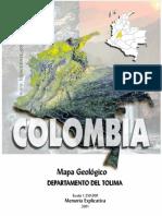 geologia proyecto final.docx