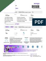 BAQ-ADZ-2YT8F9 (1) CHEKIC.pdf