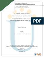 Grupo 100411_149.pdf