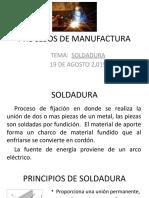 03 Soldadura