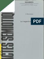 as58_1984.pdf