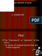 5. Plot Character.ppt