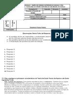 gabarito (1).docx