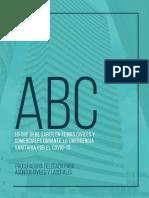 ABC_en_temas_civiles_y_comerciales.pdf.pdf.pdf.pdf