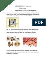 RESOLUCION 2400 TITULO 11 (1)