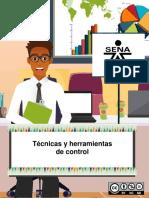 MF_AA4_Tecnicas_y_herramientas_de_control