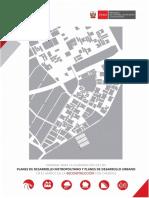 00-Manual para la Elaboración de PDM - PDU