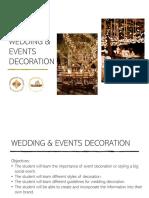 Wedding Decoration.pdf
