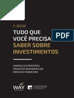 00-Como_Investir