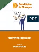 00-E-book-Guia-Finanças